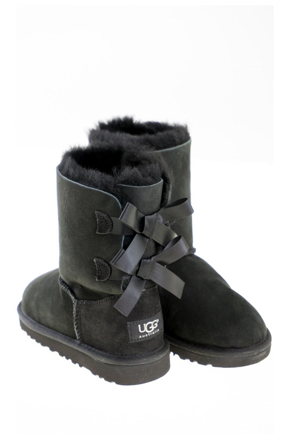 ugg boots shoe box