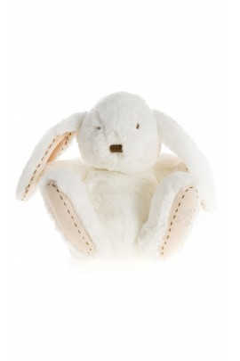 Maskotka-królik Tartine et Chocolat