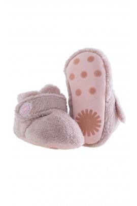 IBIXBEE botki niemowlęce, UGG
