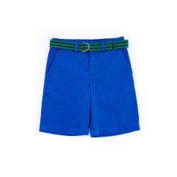 Blue shorts, Polo Ralph Lauren