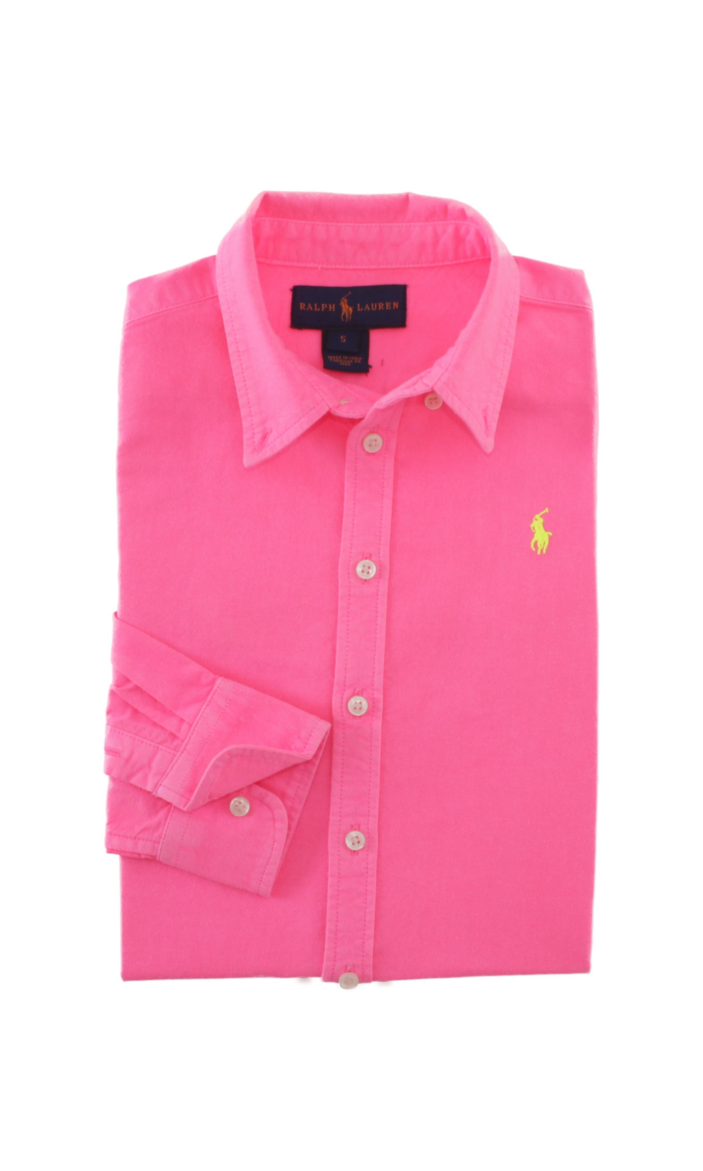 Ralph Lauren Dress Shirt Macys   Lauren Goss 9a52f5b84ba1