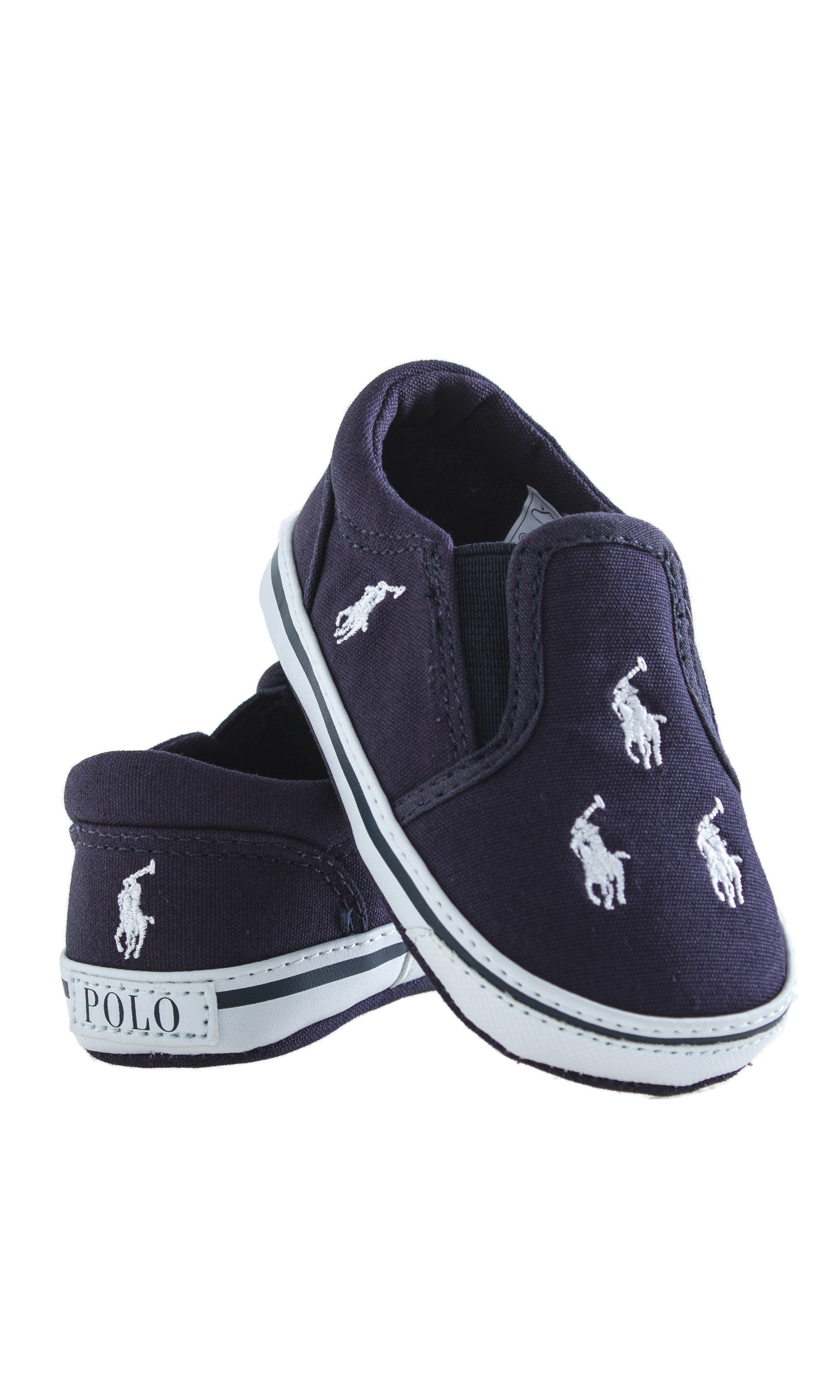 Shoes Ride Ralph Baby Boat Speed Chicago nOPk80NwXZ