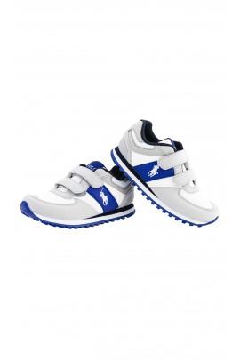 Buty sportowe chłopięce, Polo Ralph Lauren