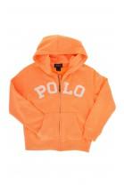 Pomarańczowa bluza, Polo Ralph Lauren