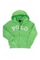 Zielona bluza, Polo Ralph Lauren