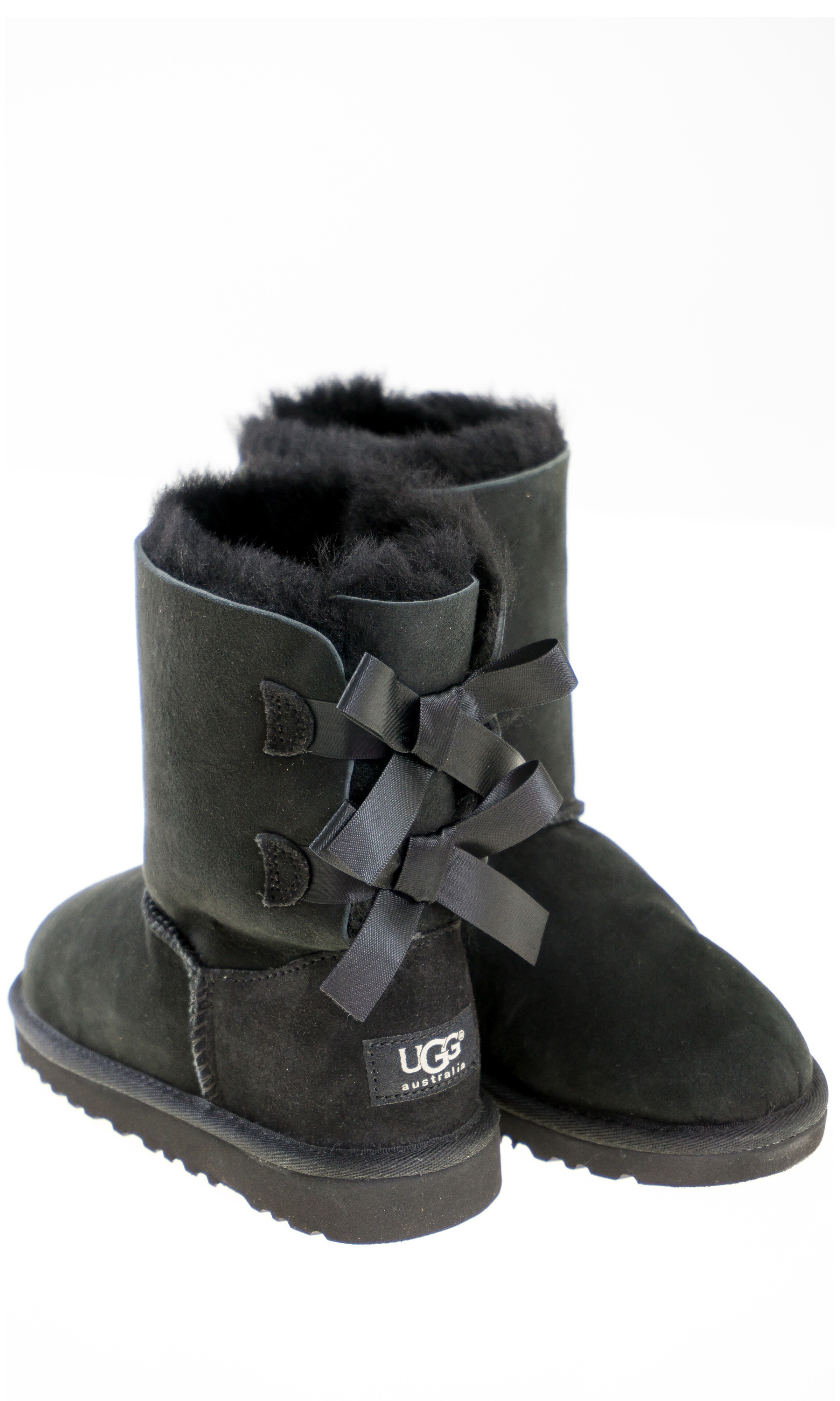 ugg buty dla dzieci