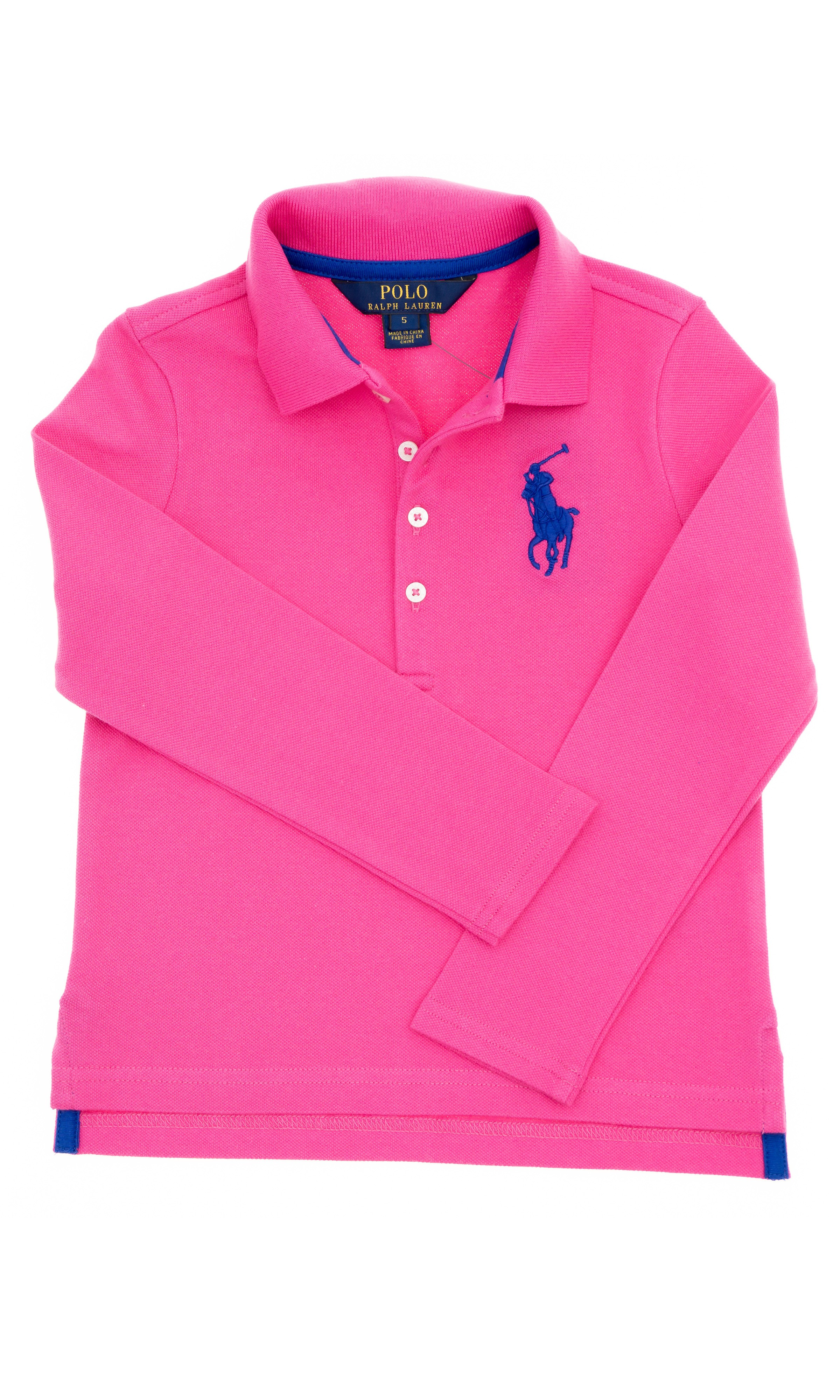 f86f93f2 Girl Pink Polo Shirts – EDGE Engineering and Consulting Limited