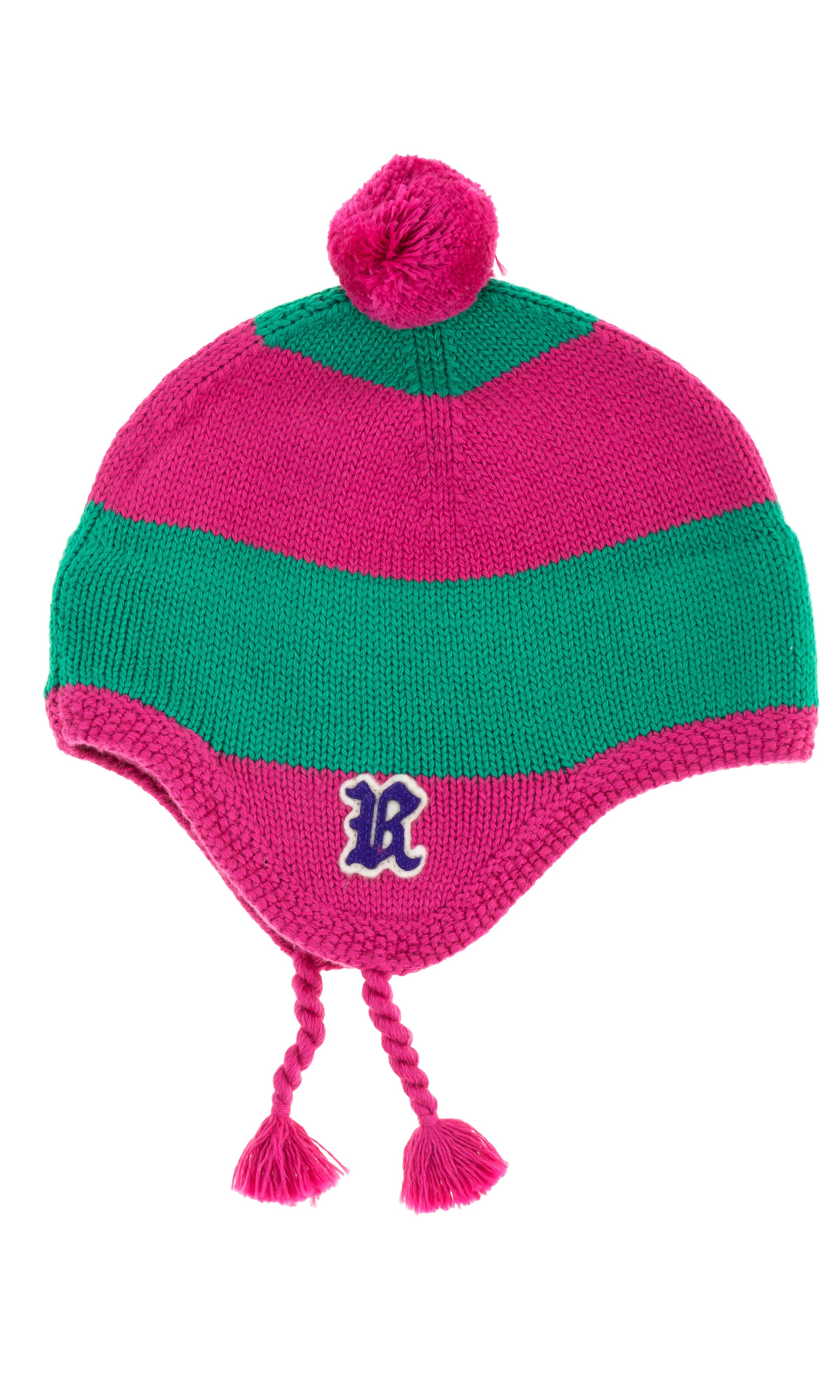 And Green Celebrity Club Lauren CapPolo Girl Pink Ralph sQhrtd