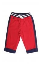 Spodnie czerwone, Polo Ralph Lauren