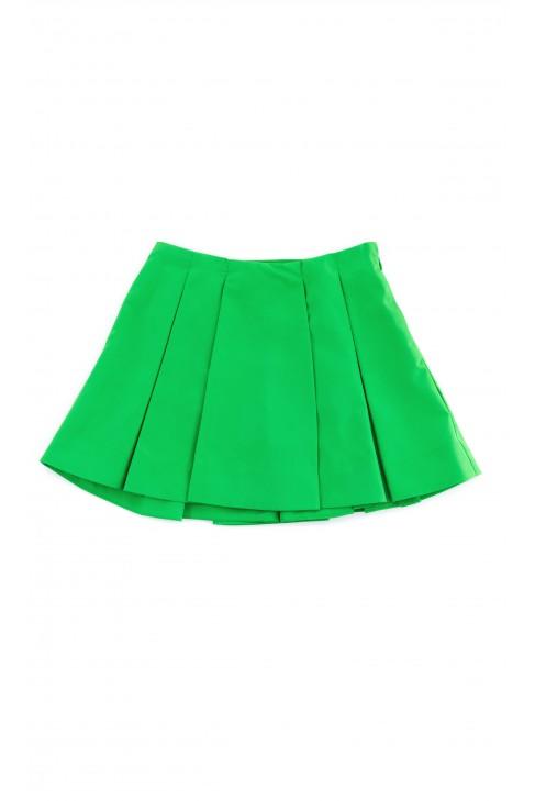 Zielona spódnica, Polo Ralph Lauren