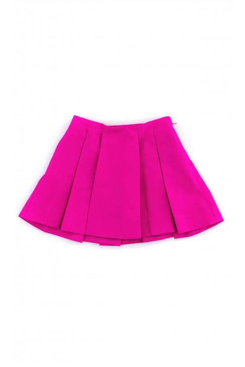 Spódnica różowa Polo, Ralph Lauren