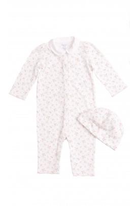 Komplet niemowlęcy, Polo Ralph Lauren