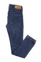 Spodnie dżinsowe, Polo Ralph Lauren