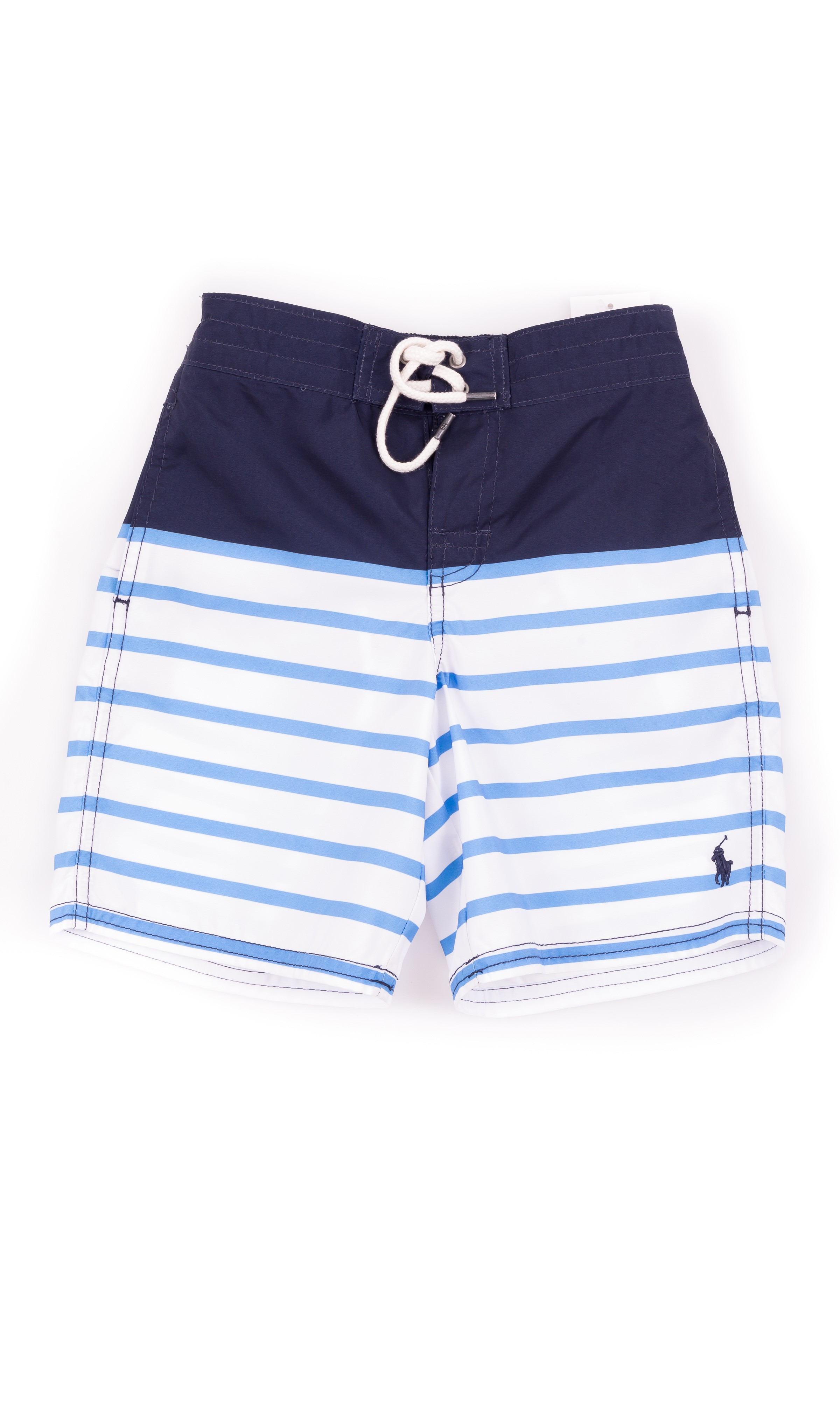 5a03e Lauren Where Ralph Eeca1 Buy Shorts Swim To Childrens wX0kP8nO