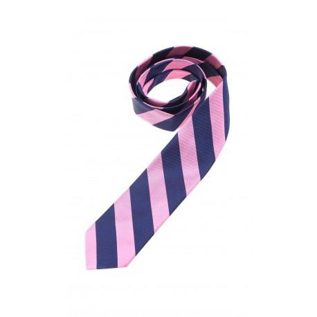 Lauren Roses Bleu Cravate Garcon Et Ralph Club Diagonales Pour Marine Rayures À Celebrity Polo MzSUpV