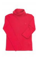 Czerwony golf, Polo Ralph Lauren