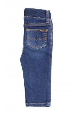 Dżinsowe spodnie niemowlęce, Ralph Lauren