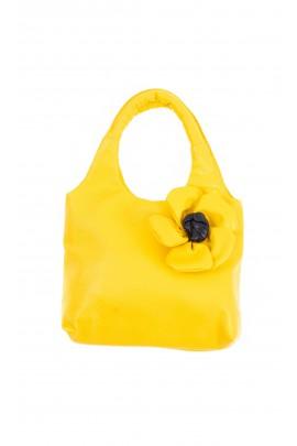 Żółta torebka, Colorichiari