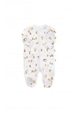 Śpioch niemowlęcy, Ralph Lauren