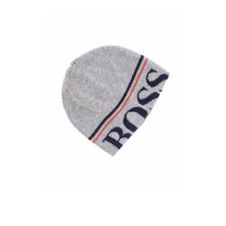 Grey cap, Hugo Boss