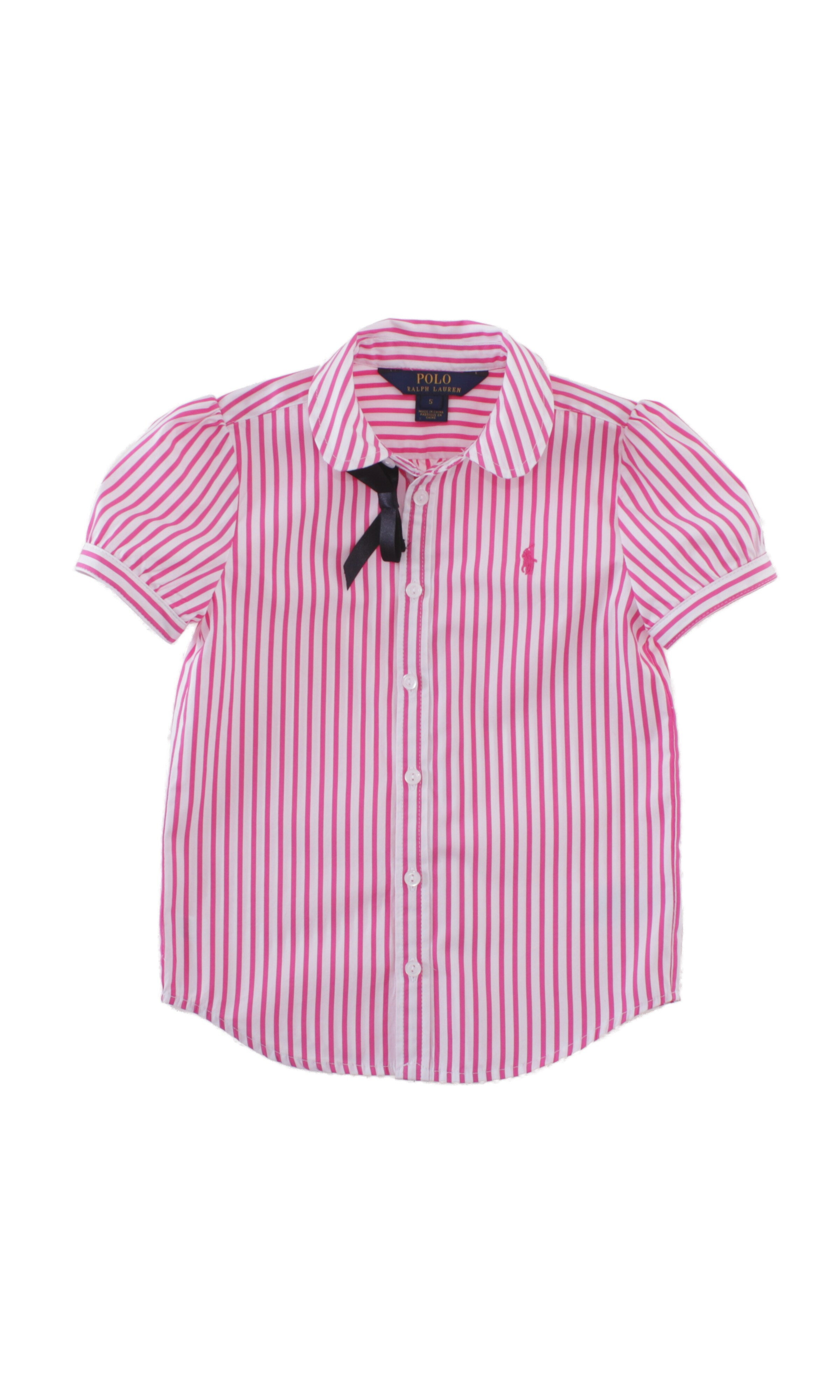 Striped T Shirt | eBay