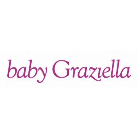 Baby Graziella