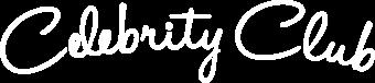 Celebrity-Club