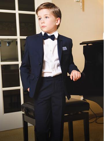 767f5f57a9b24 Ekskluzywne ubranka najlepszych marek dla Twojego dziecka ...